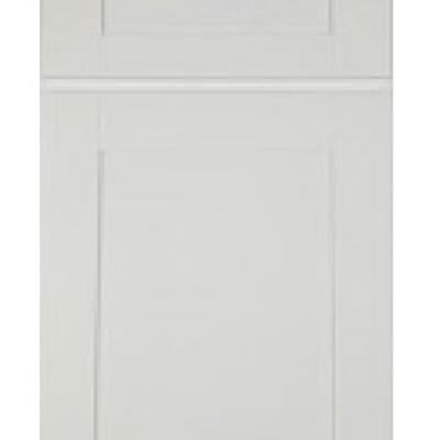 white shaker cabinets salt lake city