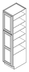 u182484-u242496 utility cabinets