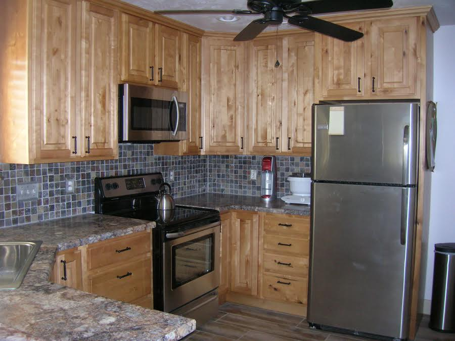 Ginger salt lake city utah awa kitchen cabinets for Kitchen cabinets utah