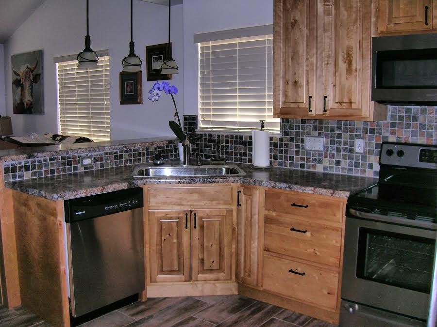 Kitchen cabinets salt lake city utah image mag for Kitchen cabinets utah