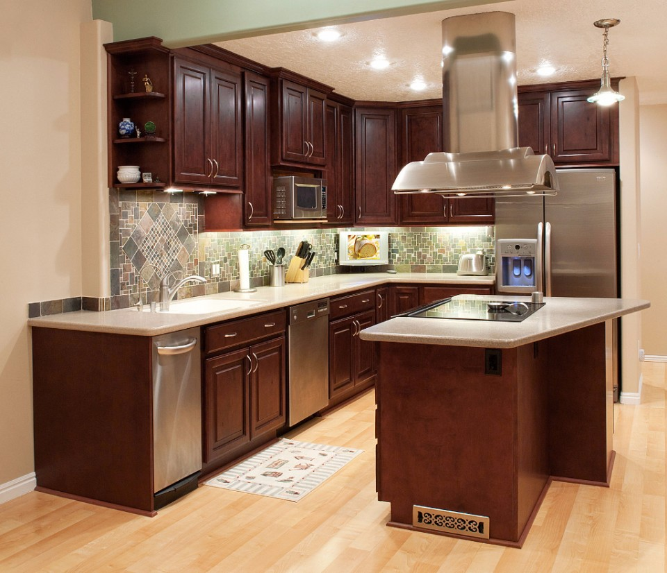 Kitchen cabinets salt lake city utah awa kitchen cabinets for Kitchen cabinets utah