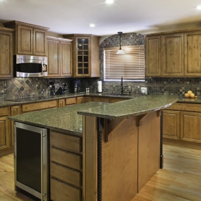 coffee glaze kitchen cabinets salt lake city