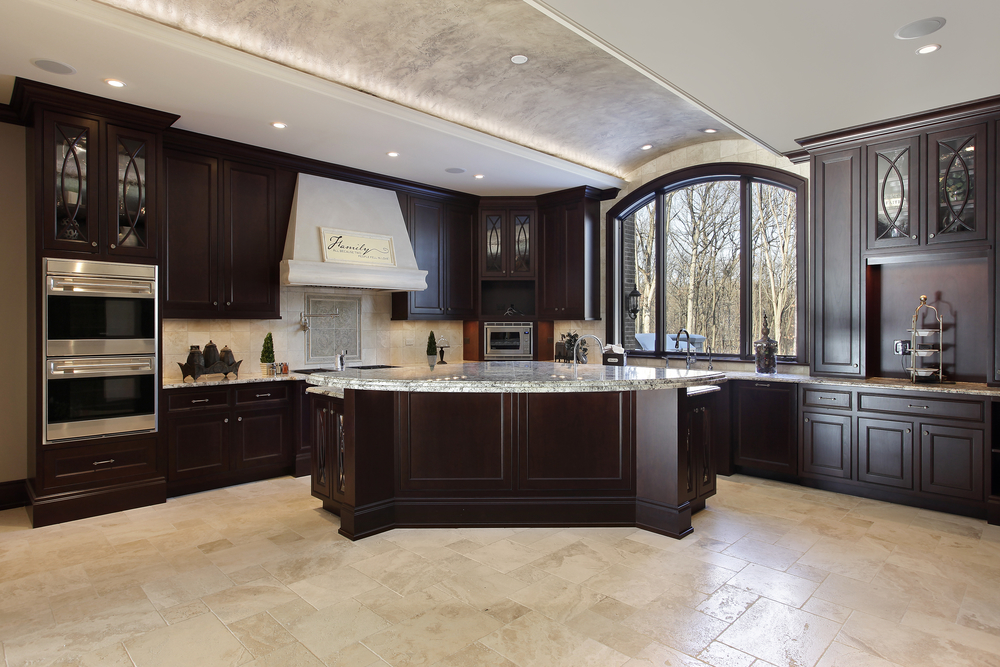 Kitchen Cabinets Utah blog | salt lake city, utah | awa kitchen cabinets - page 2