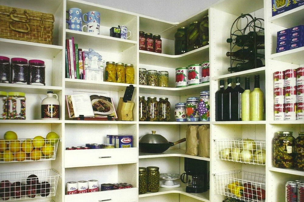 Organizing Kitchen Cabinets Your HowTo Guide to Decluttering