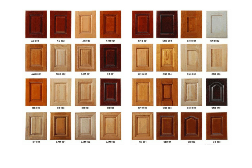 How to choose kitchen cabinet color awa kitchen cabinets for How to set up kitchen cabinets