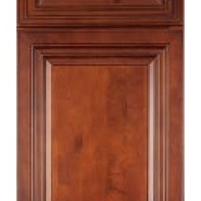cinnamon glaze kitchen cabinets salt lake city