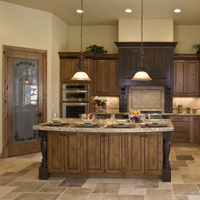 kitchen design utah kitchen cabinets salt lake city utah awa kitchen cabinets 352