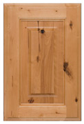 Ginger Cabinet Door
