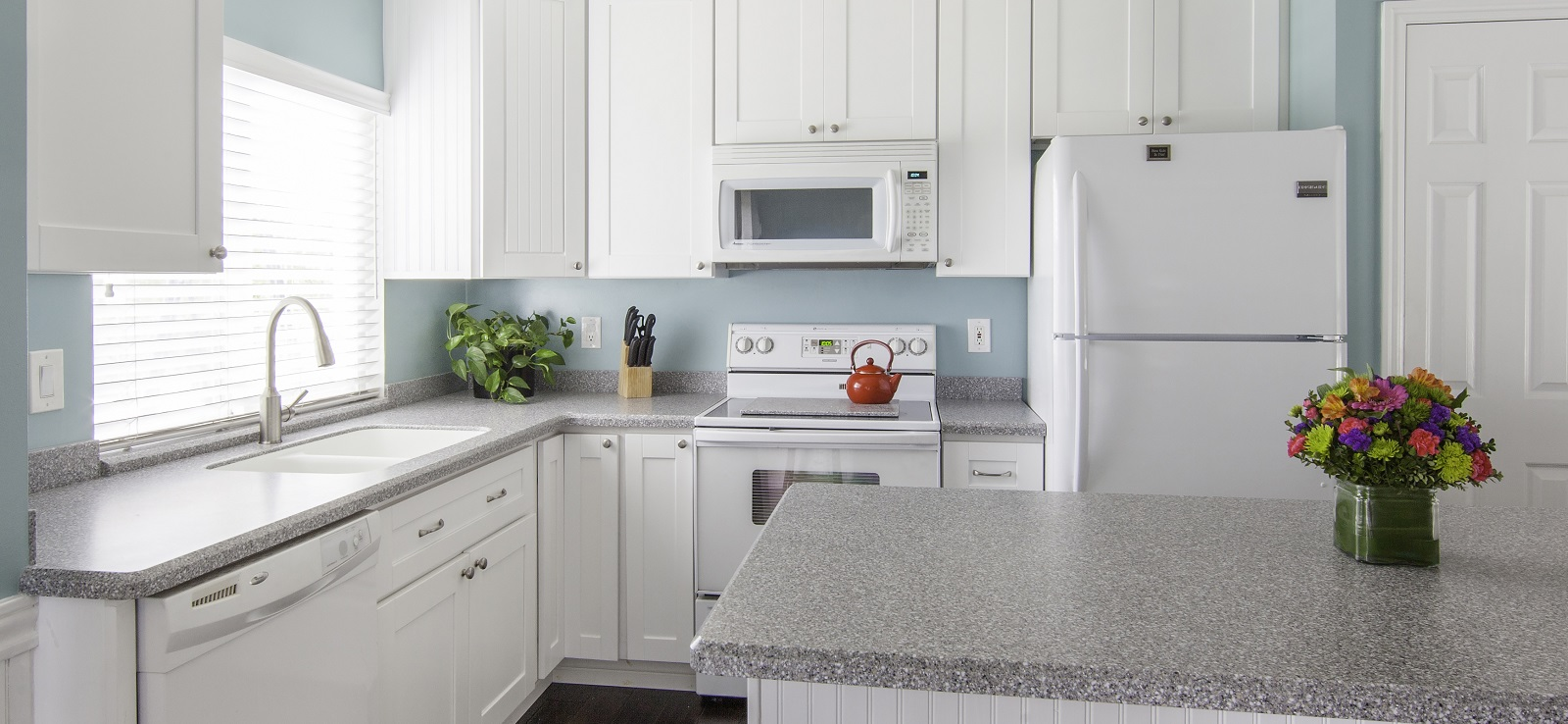 kitchen cabinets riverton utah