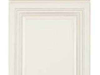 antique white cabinets salt lake city