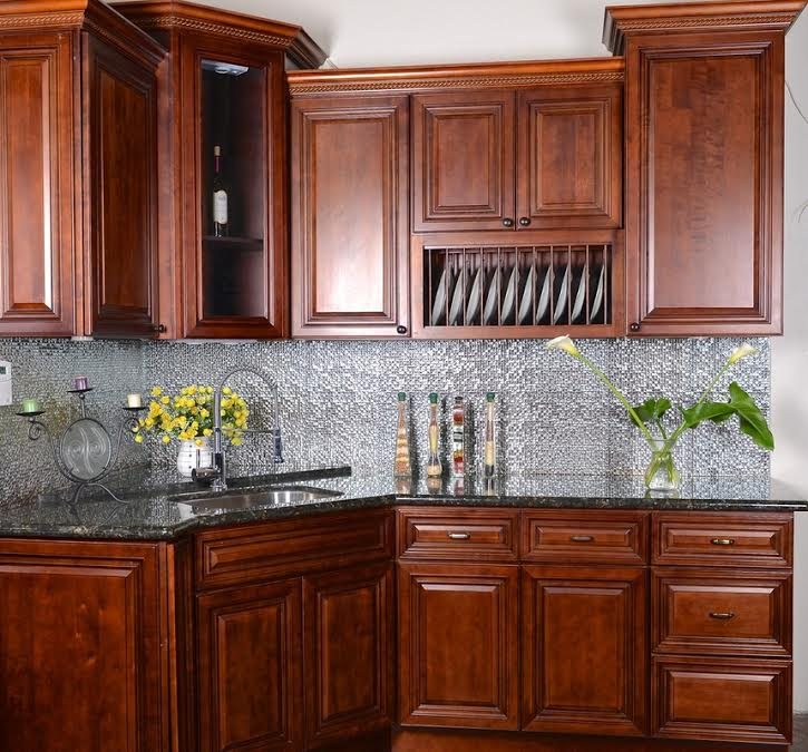 varnish kitchen cabinets kitchen cabinets salt lake city utah awa kitchen cabinets 27926