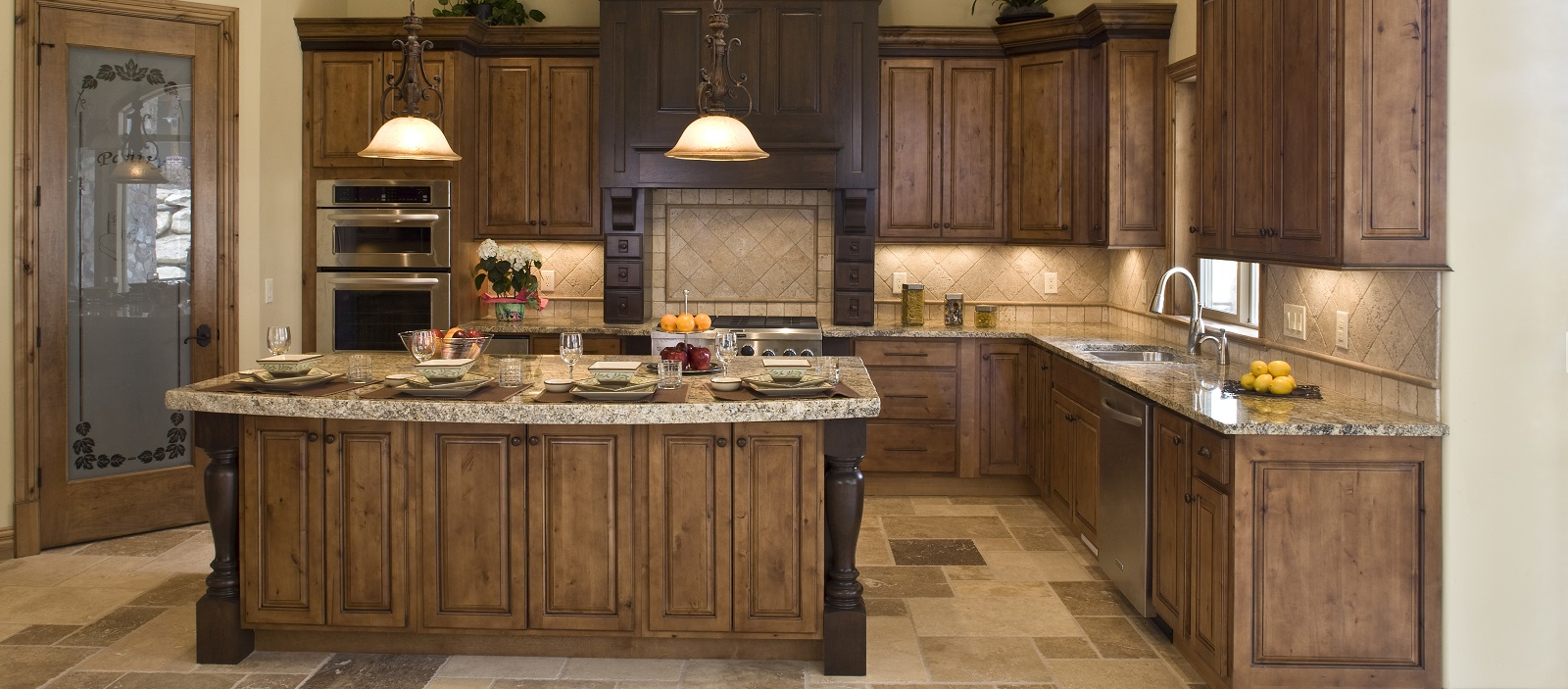 base kitchen cabinet base cabinets salt lake city utah awa kitchen cabinets 10949