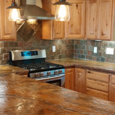 ginger cabinetry salt lake city