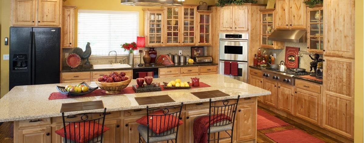 Awa Kitchen Cabinets Salt Lake City Ut