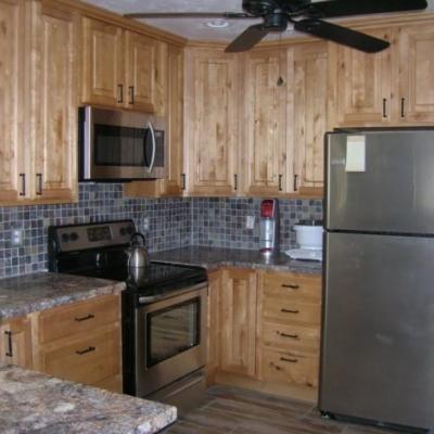 ginger kitchen cabinets salt lake city