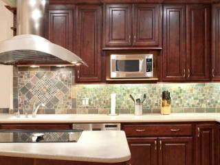 mahogany kitchen cabinets salt lake city