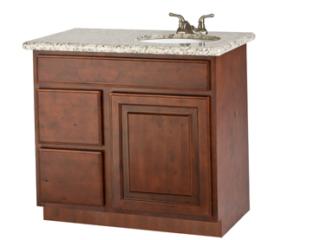 mahogany cabinets salt lake city utah