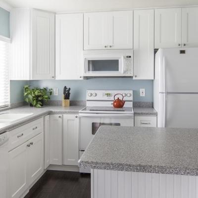 white shaker cabinet color salt lake city