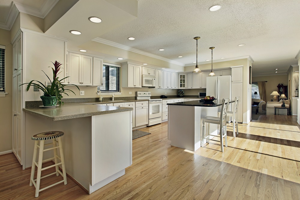 alternative kitchen cabinets kitchen cabinets salt lake city utah awa kitchen cabinets 10536