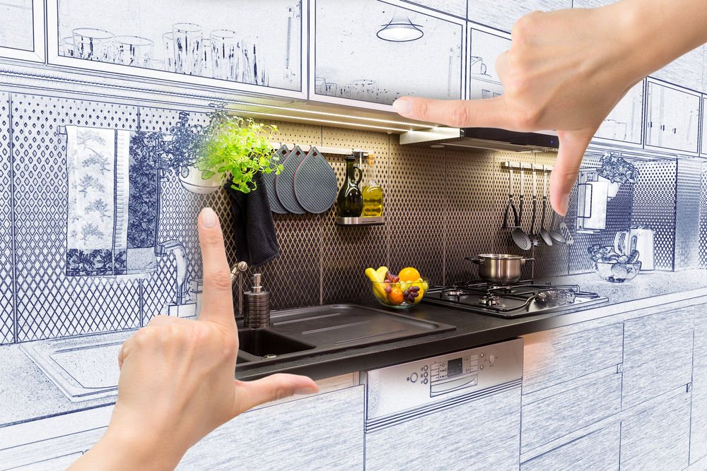5 steps to budgeting for a kitchen remodel awa kitchen cabinets