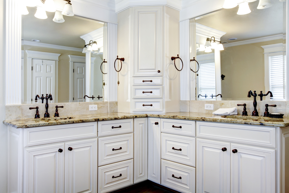 Cabinet Door Style Intended Choosing Cabinet Door Style Choosing The Right Cabinet Door Style Awa Kitchen Cabinets