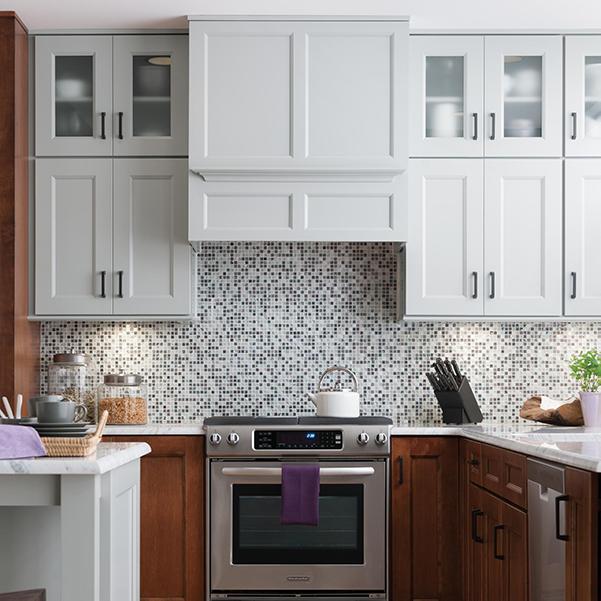 Fantastic Kitchen Cabinets Salt Lake City Utah Awa Kitchen Cabinets Home Interior And Landscaping Ponolsignezvosmurscom